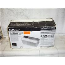 Boaters' Resale Shop of TX 2101 2951.21 PROMARINER COMBI 1500QS INVERTER/CHARGER