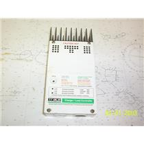 Boaters' Resale Shop of TX 2104 2545.04 TRACE C40 CHARGE/LOAD CONTROLLER 40 AMPS