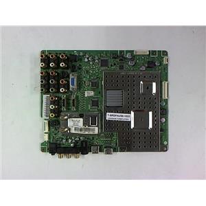 SAMSUNG LNT3253HX/XAA MAIN BOARD BN94-01183J