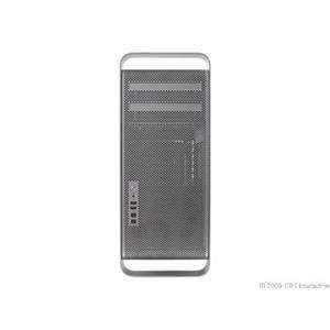 Apple Mac Pro Desktop - MB871LL/A 2.66Quad 8GB Ram 1.0TB HDD bluetooth, Wi-Fi.