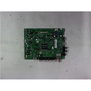 VIZIO E320-A0 MAIN BOARD 0171-2271-4656 3632-2332-0150