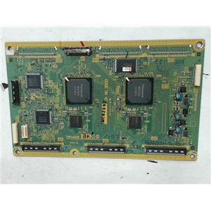 Panasonic TH-C46FD18 D Board TNPA4439BKS
