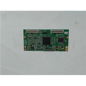 Samsung LE40R74BDX/XEU T-Con Board LJ94-01370D