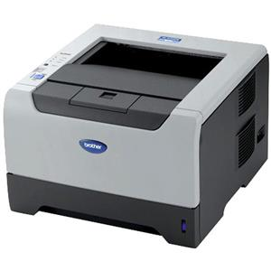 BROTHER HL-5250DN LASER PRINTER WARRANTY REFURBISHED WITH NEW DRUM AND TONER