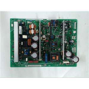 PIONEER PDP-506PU POWER SUPPLY AXY1129