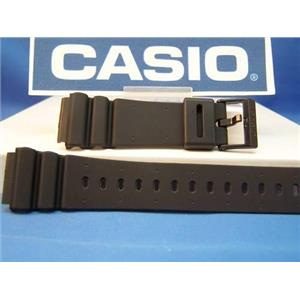 Casio watch band BM-500