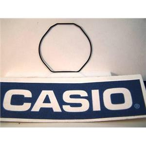 Casio Watch Parts Back Plate Gasket PAW-1100 & PAW-1200