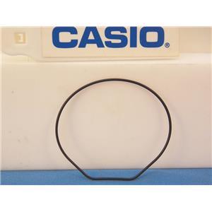 Casio Watch Parts G-7900, G-6900, GLX-6900, GR-7900, Back Plate Gasket Seal