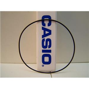 Casio Watch Parts  Back Gasket: DW-5000 GW-2300 G-2300