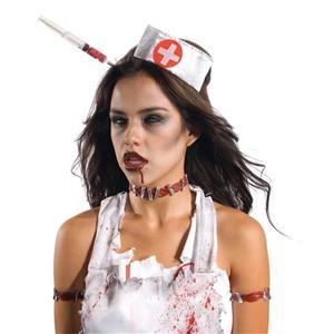 Zombie Staples Kit