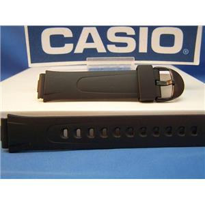 Casio watch band AW-E10