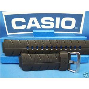 Casio watch band G-300 G-301 G-306 and G-350