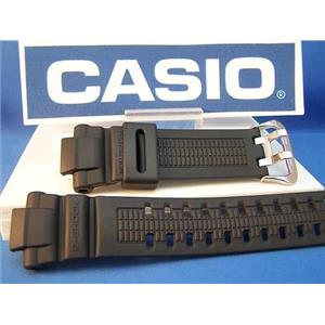 Casio Watch Band G-1500 GW-2500 GW-2000 G-1100 G-1010 G-1250 GW-3500 GW-3000