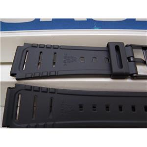 Casio Watch Band CA-53 For Calculator Watch And: CA-61, FT-100, W-850, W-20