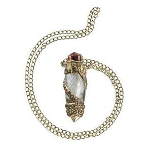Prince of Persia: Tamina's Amulet of Time Costume Accessory