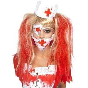 Bloody Nurse Accessory Kit