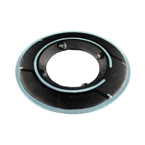 Tron Legacy Identity Disk Costume Accessory