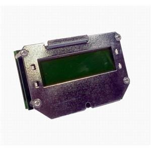 Zebra G32043M 34227 Maintenance LCD Display  R110 140 170 220 Xi-III Plus 105SL