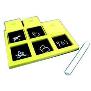 Royal Magic Mental Prediction Board Magic Trick