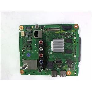 Panasonic TC-50AS530U A Board TNP4G569UA