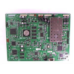 LG 50PC3D-UD MAIN BOARD 68719MM062B