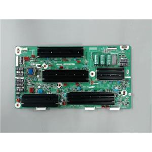 Samsung PN51E7000F Y-Main Board BN96-22014A (LJ92-01766C, LJ92-01766D)