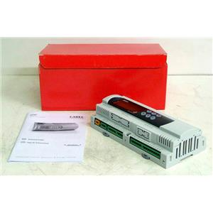 CAREL MCQUAY PCO3MQ0BSQ MICROTECH II CHILLER PCO3 PGD ELECTRONIC CONTROLLER