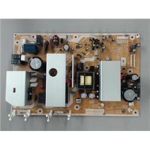 Panasonic TH-42PH10UKA P1 Board TNPA4221AK