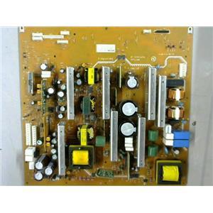 HITACHI CMP4201U POWER SUPPLY HA01132