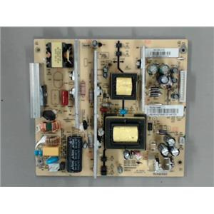 RCA LED55C55R120Q Power Supply Board RS178S-3T05