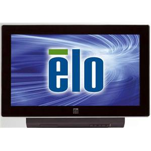 "ELO 19"" TouchComputer 1.66GHz 19C2 Medical 2GB 320Gb HDD E341546 Fanless WARANTY"