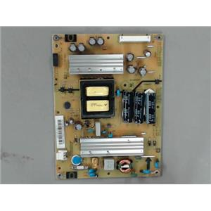 VIZIO E400I-B2 POWER SUPPLY 56.04115.003