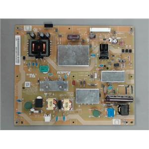 VIZIO E480i-B2 Power Supply 056.04146.002