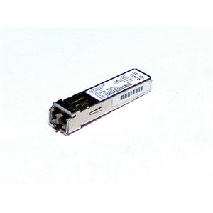 CISCO SFP-OC12-SR GENUINE ORIGINAL OC-12/STM-4 SHORT-REACH (2km) TRANSCEIVER