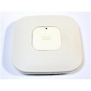 Cisco AIR-CAP3502I-A-K9 Aironet 3502I Dual Band 802.11A/G/N Access Point