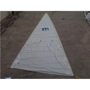 ELVSTROM sails mainsail w 45-5 luff  Boaters' Resale Shop of Tx 13051507.92