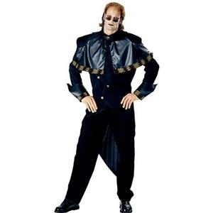 The Covenant:The Impaler Vampire Adult Costume