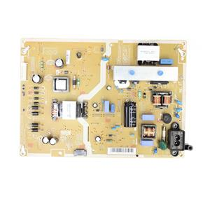 Samsung UN55H6203AFXZA Power Supply BN44-00774A