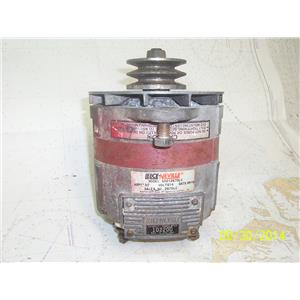 Boaters' Resale Shop Of Tx 1409 0440.01 LEECE-NEVILLE A0012670LC ALTERNATOR