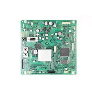 Sony KDL-46S2010 B Board A-1183-828-A
