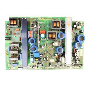 Philips 42FD9934/17, 42FD9934/17S Power Supply 312235721972 (312212360115)