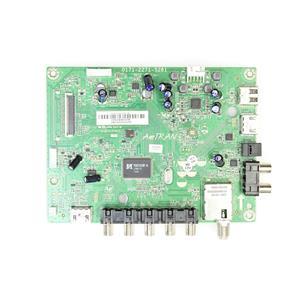 Vizio E390-B0 Main Board 3639-0122-0150