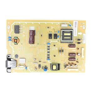 PANASONIC TC-L39EM60 POWER SUPPLY PK101V3370I