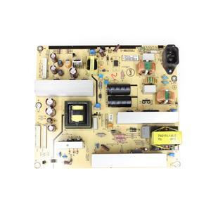 VIZIO VT420M POWER SUPPLY ADTV82421AAD V.1