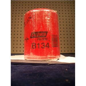 BALDWIN OIL FILTER B134