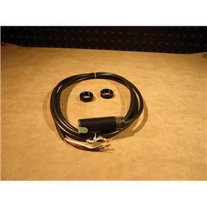Bernstein OT18RS-DPTN-03.0-CL Photoelectric Sensor ( OT18 RS-DPTN-03.0CL )