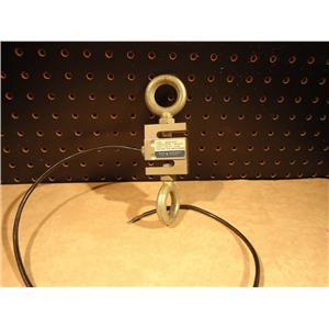 Revere 9363-B10-2K-20T1, 2000 lbs Transducer