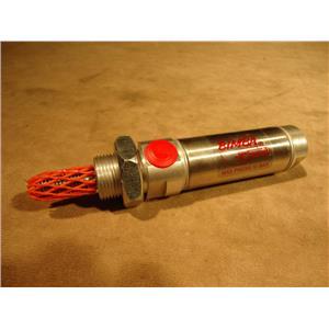 Bimba CEC-00118-A-23-UF  Pneumatic Air Cylinder