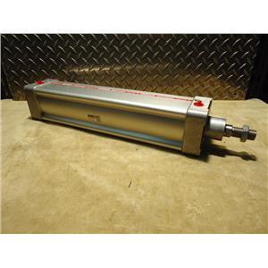 Hoeabiger/Origa AZ5080/320 Pneumatic Air Cylinder