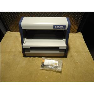 Brady BLS-1200 Sign & Laminating System